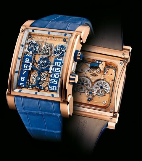 60819b4ac0c Apple Watch - Apple Watch (original - Series 1)